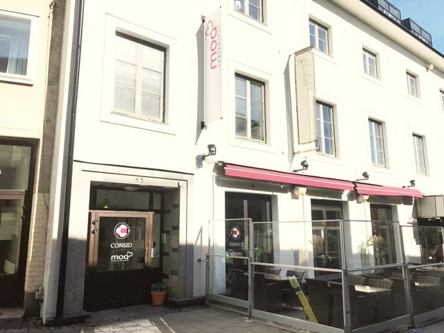 hög klass massage avsugning i Linköping