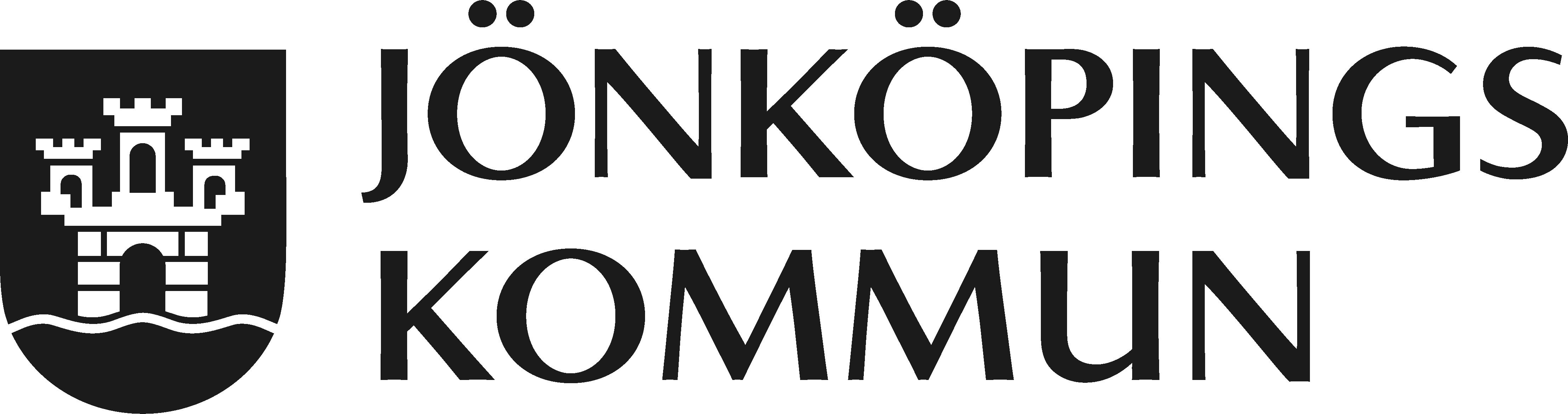 utbildning jönköping yrkesutbildning