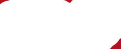 MoA Logotyp
